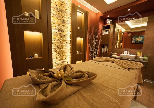 Amira hotel21