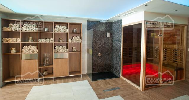 Amira hotel22