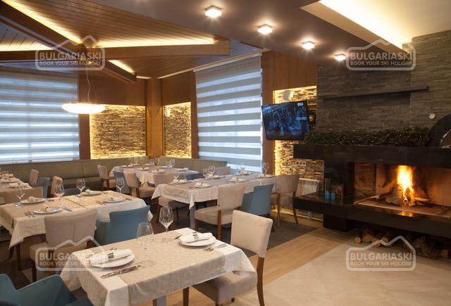 Amira hotel26