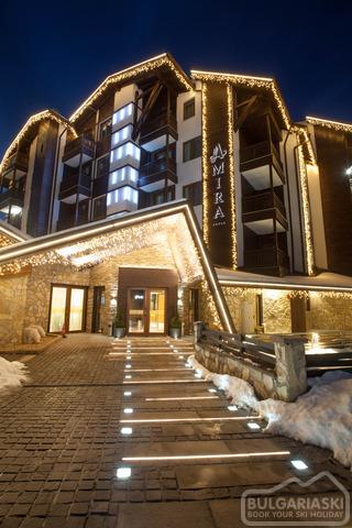 Amira hotel29