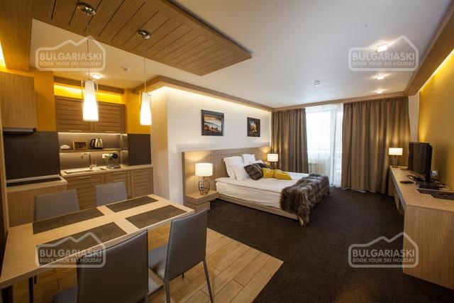 Amira hotel6