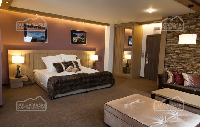 Amira hotel7