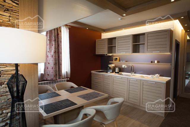 Amira hotel8