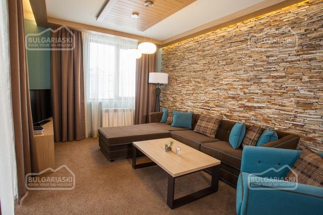 Amira hotel10