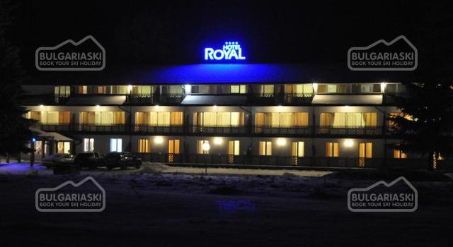 Royal hotel1
