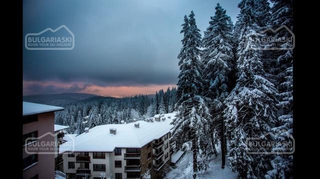Sunny Hills Hotel2