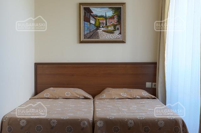 Vihren Residence11