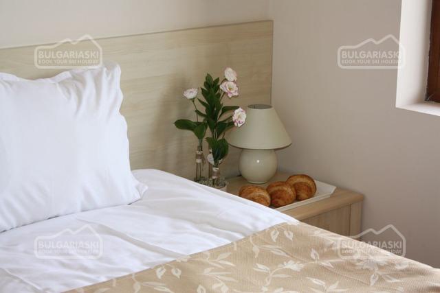 Panorama Resort hotel12