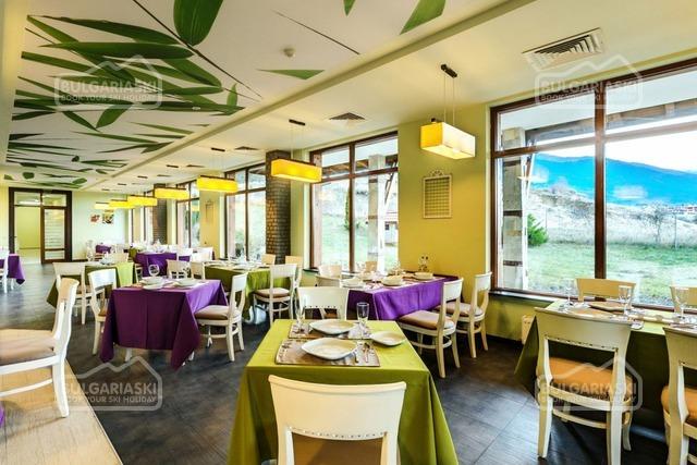 Panorama Resort hotel24