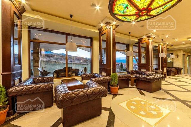 Panorama Resort hotel6