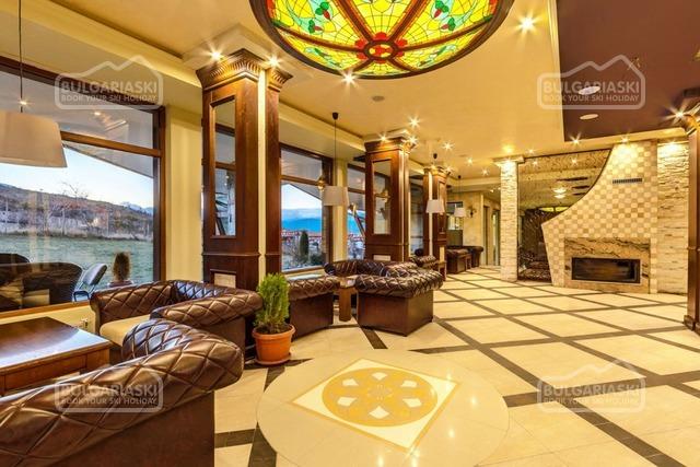 Panorama Resort hotel8