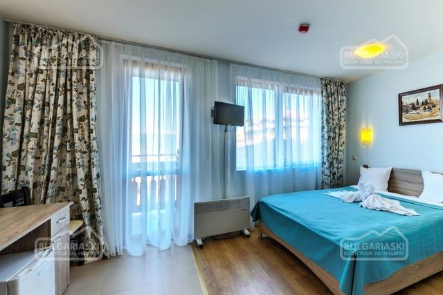 Panorama Resort hotel10