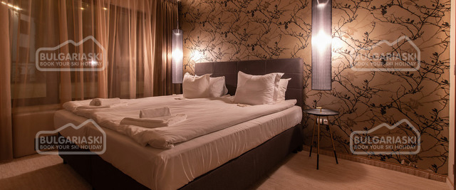 Ores Boutique Hotel 15
