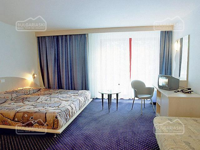St. George Hotel8