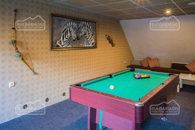 Breza Hotel19