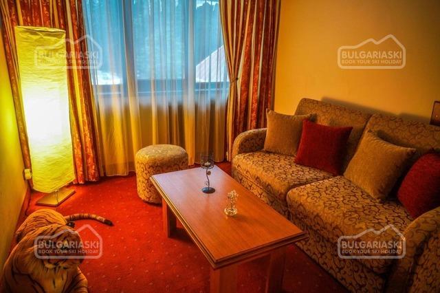 Breza Hotel20