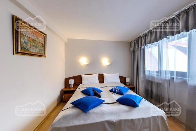 Breza Hotel21