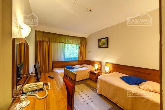 Breza Hotel23