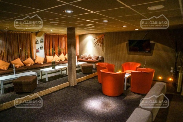 Breza Hotel6