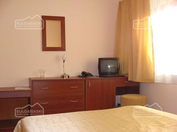 Ela Hotel10