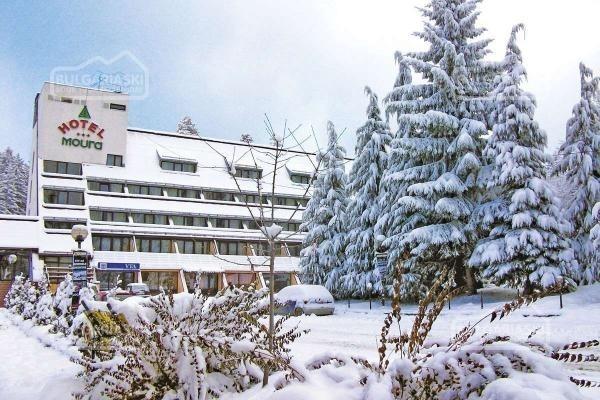 Mura Hotel1