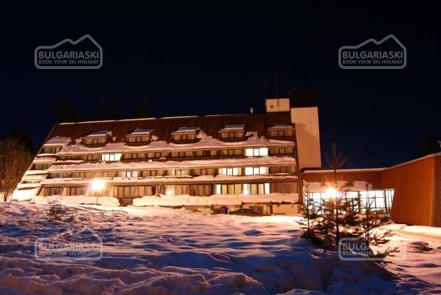 Mura Hotel2