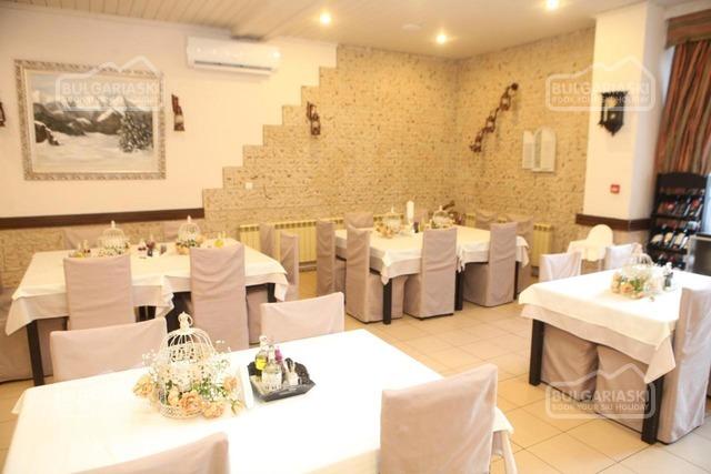 Mura Hotel14