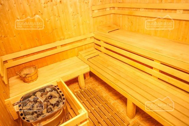 Mura Hotel28