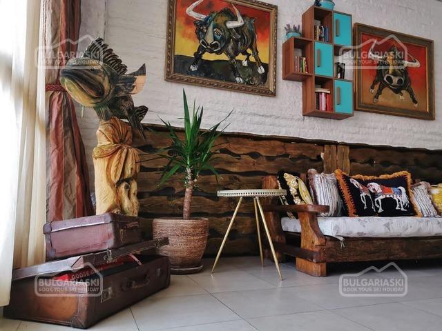 Mura Hotel6