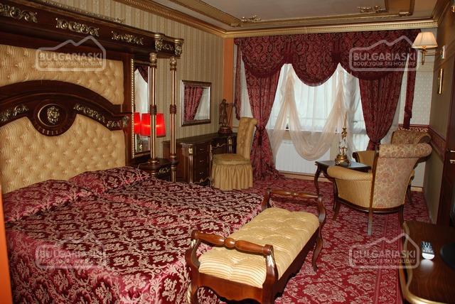 Pamporovo Hotel6