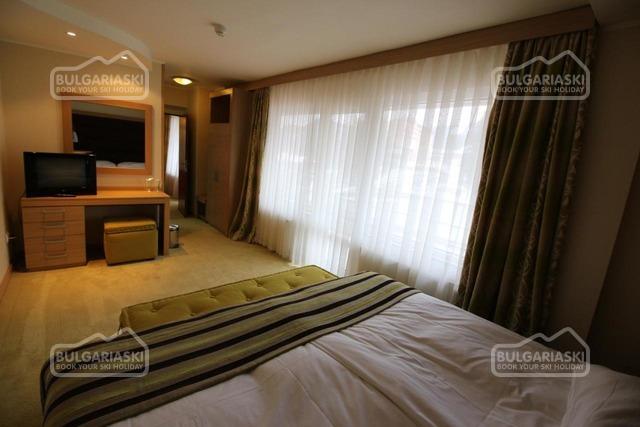 Murgavets Hotel15