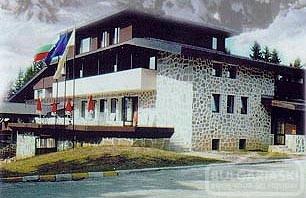 St. Elena Hotel1