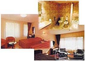 St. Elena Hotel8