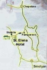 St. Elena Hotel9