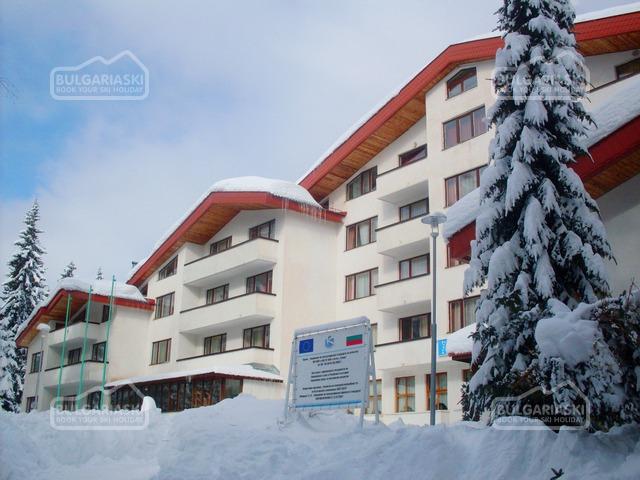Elina Hotel1