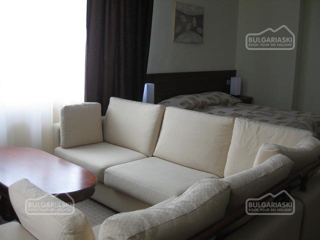 Elina Hotel8