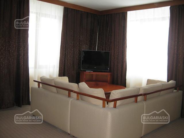 Elina Hotel10
