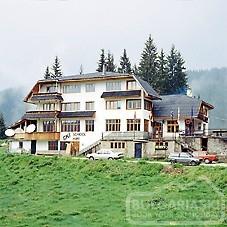 Markony Hotel1
