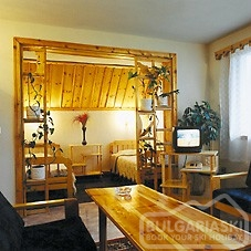 Markony Hotel2