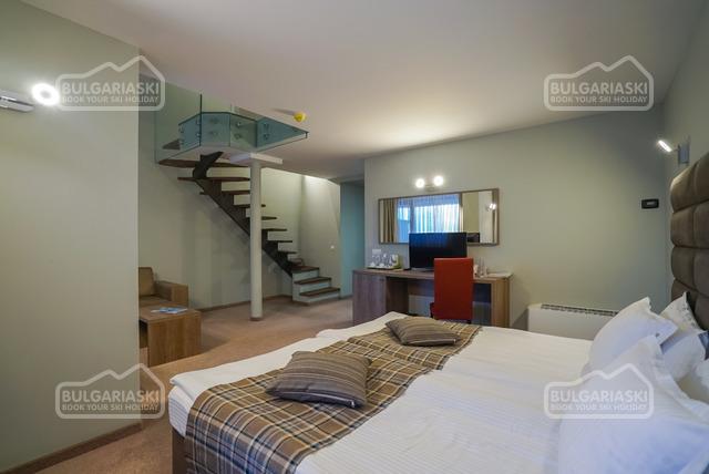 Perelik Hotel12