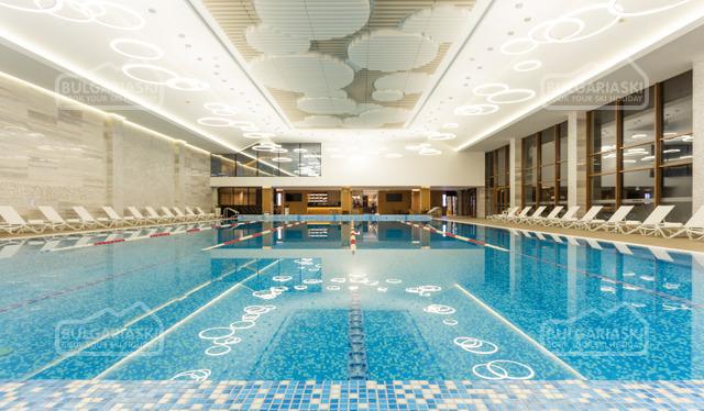 Perelik Hotel16
