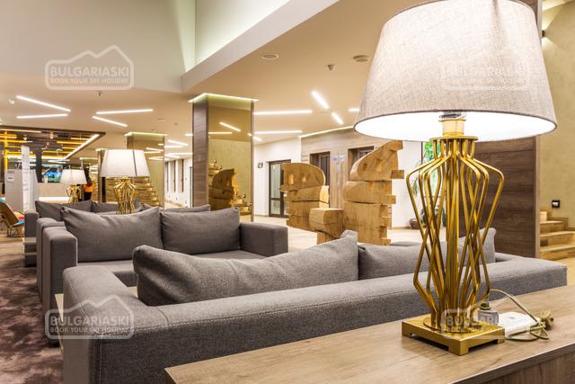 Perelik Hotel4