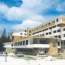Persenk Hotel1