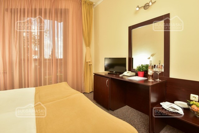 Snejanka Hotel11