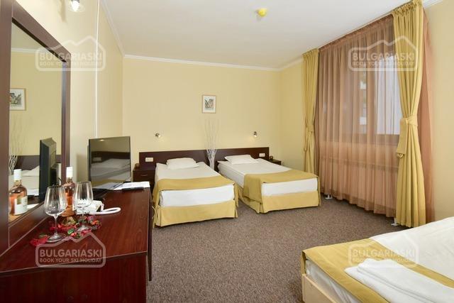 Snejanka Hotel13
