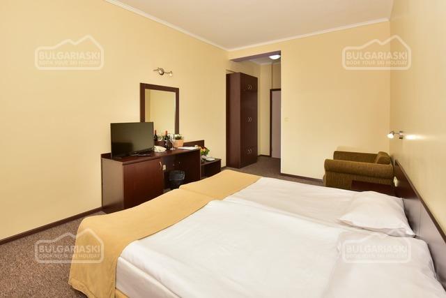 Snejanka Hotel16