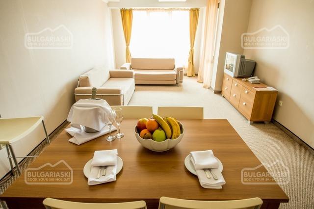 Snejanka Hotel17