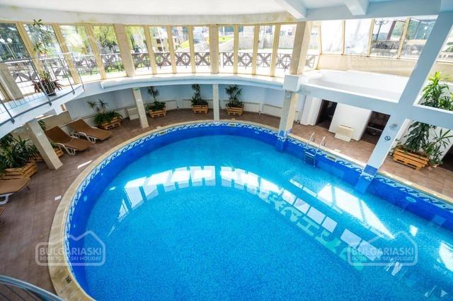 Snejanka Hotel5