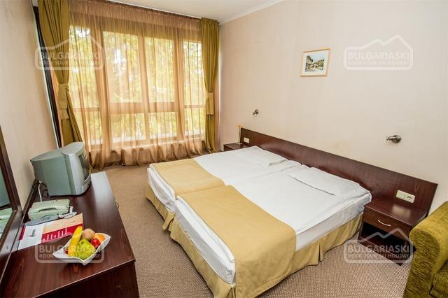 Snejanka Hotel7