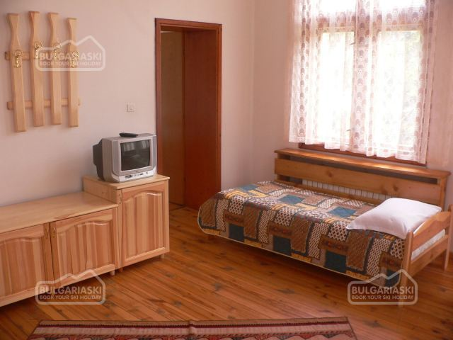 Ibar Hotel4